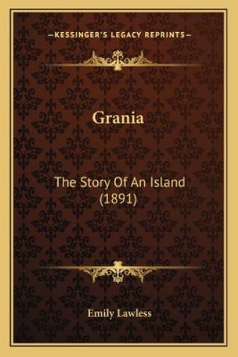 history of jane addams essay