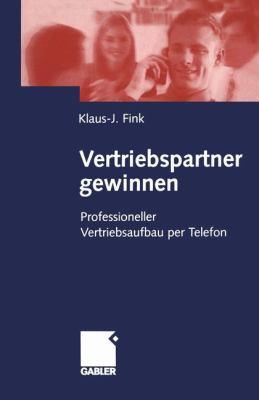Paperback Vertriebspartner gewinnen. [German] Book