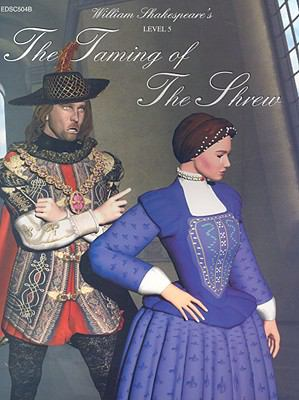 taming of the shrew and 10