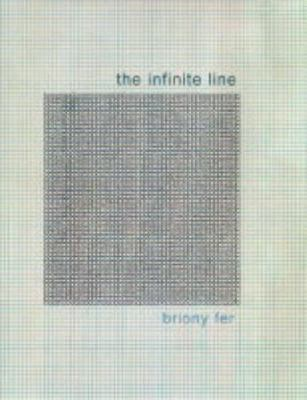 The Infinite Line Re Making Art After Book By Briony Fer