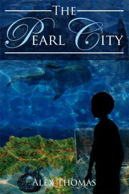 Paperback The Pearl City Book