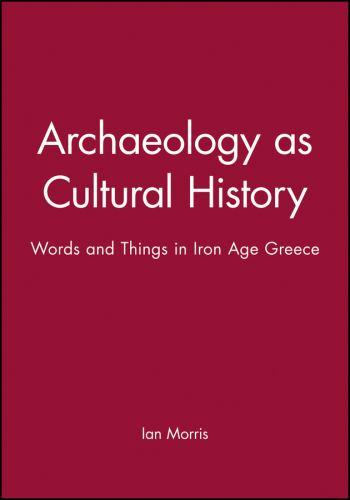 the dynamics of ancient empires scheidel walter morris ian
