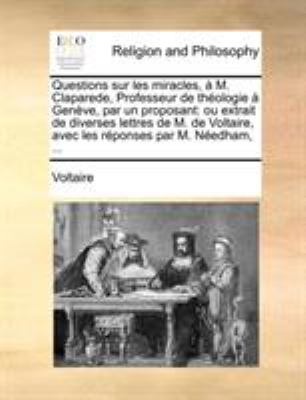 voltaire philosophical letters voltaire leigh john