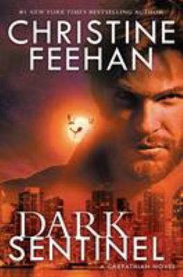 Dark Sentinel - Book #28 of the Dark