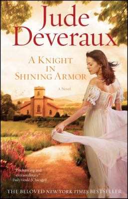 Paperback A Knight in Shining Armor Book