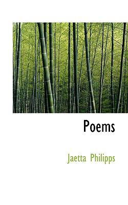 Paperback Poems Book