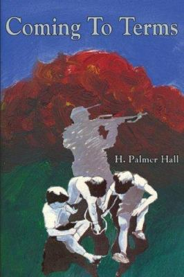 Coming to Terms - H. Hall