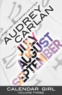 """Résultat de recherche d'images pour """"calendar girls audrey carlan english version"""""""