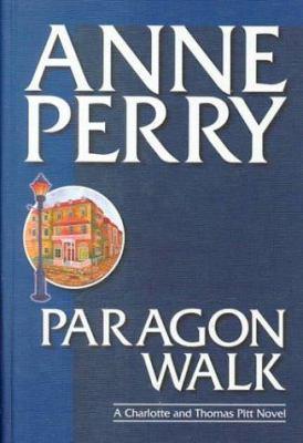 Paragon Walk (1585470058) photo