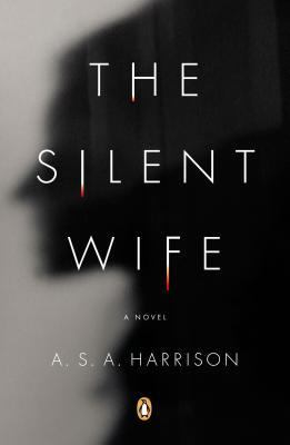 Paperback The Silent Wife Book