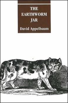 The Earthworm Jar: Poems, 1993-96 1930337019 Book Cover