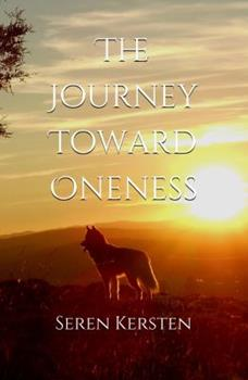 Paperback The Journey Toward Oneness Book