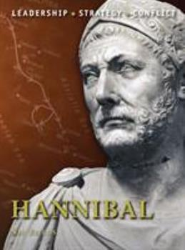 Hannibal - Book #11 of the Command