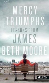 Mercy Triumphs: Lessons from James Booklet