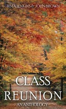 Paperback Class Reunion (Black Coral) Book