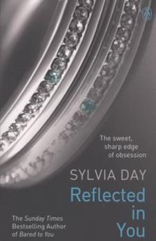 Reflected in You 0425263916 Book Cover