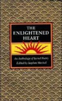 The Enlightened Heart 006092053X Book Cover