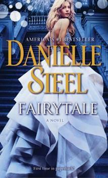 Fairytale 1101884061 Book Cover