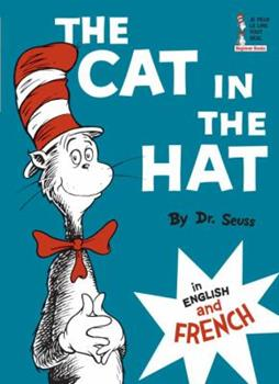 The Cat in the Hat 1593199864 Book Cover