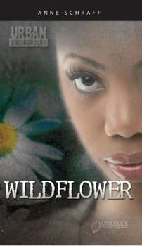 Wildflower 1616510099 Book Cover