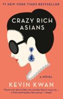 Paperback Crazy Rich Asians Book