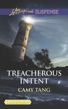 Treacherous Intent