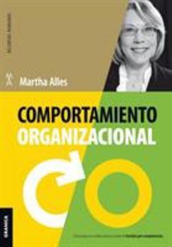 Paperback Comportamiento organizacional (Nueva Edici?n) [Spanish] Book