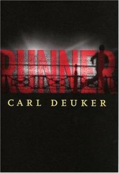 Runner 0618542981 Book Cover