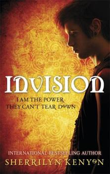 Invision: Chronicles of Nick
