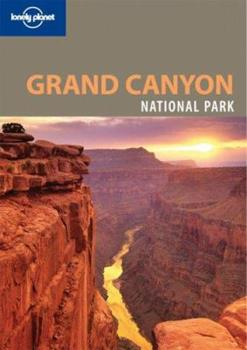 Grand Canyon National Park 1740595610 Book Cover