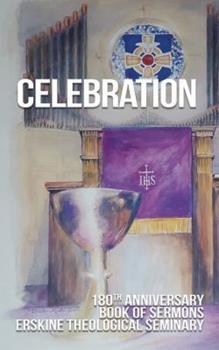 Paperback Celebration Book