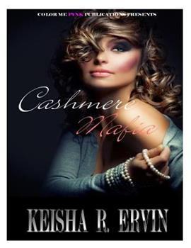 Cashmere Mafia - Book #2.3 of the Material Girl