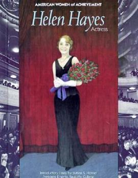 Helen Hayes 1555466567 Book Cover