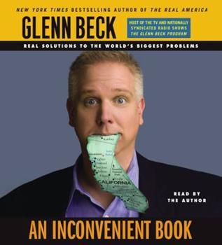 Glenn Beck Books | List of books by author Glenn Beck