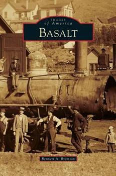 Basalt - Book  of the Images of America: Colorado