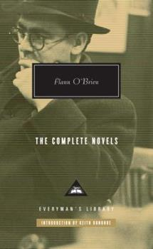 The Complete Novels 1841593095 Book Cover