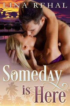 Paperback Someday is Here Book