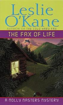 The Fax of Life 0739402412 Book Cover