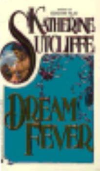 Dream Fever 038075942X Book Cover