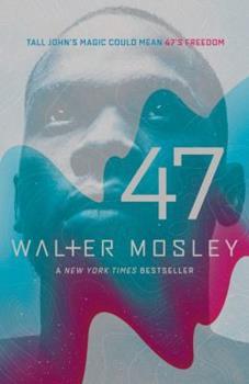 47 0316016357 Book Cover