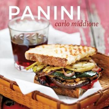 Panini 1580088953 Book Cover