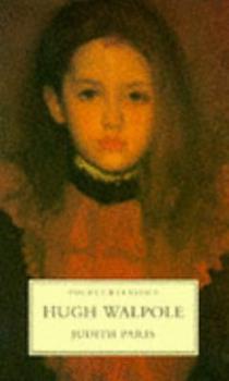 Judith Paris 0333081870 Book Cover