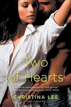 Two of Hearts - Book #1 of the Golden Arrow