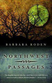 Northwest Passages 1607012057 Book Cover