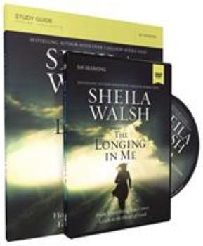 Sheila walsh dvd bible study