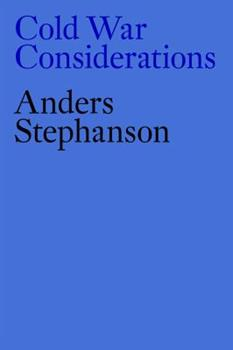 Cold War Considerations 1784780561 Book Cover
