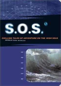 S.O.S: Chilling Tales of Adventure on the High Seas