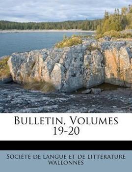 Paperback Bulletin, Volumes 19-20 Book