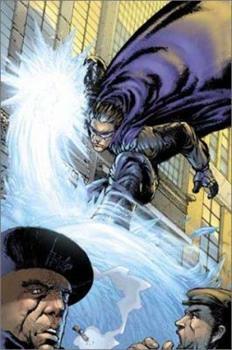 Uncanny X-Men Volume 4: The Draco - Book  of the Uncanny X-Men 1963-2011