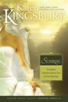 Sunrise - Book #11 of the Baxters